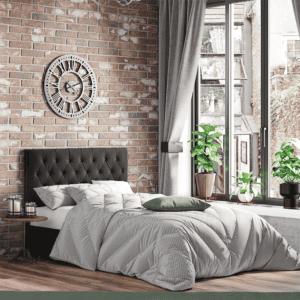 מיטה וחצי - דגם רום